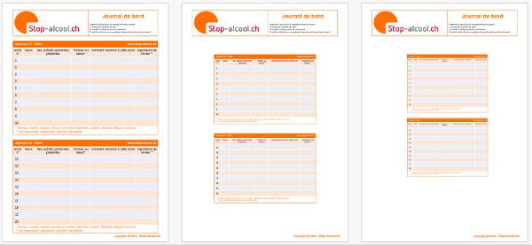 PDF-Version zum Ausfüllen (in 3 Größen)